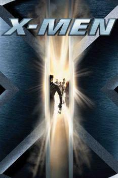 Imagen X-Men (2000)