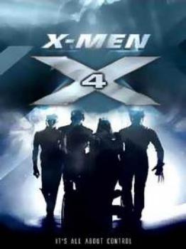 Imagen X-Men orígenes: Wolverine (2009)