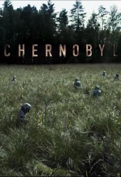 Imagen Chernobyl Capitulos Completos